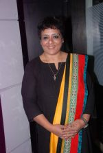Shrabani Deodhar at Shrabani Deodhar_s birthday bash in Fat Cat Cafe on 6th June 2012 (27).JPG