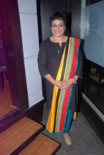 Shrabani Deodhar at Shrabani Deodhar_s birthday bash in Fat Cat Cafe on 6th June 2012 (28).JPG