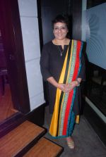 Shrabani Deodhar at Shrabani Deodhar_s birthday bash in Fat Cat Cafe on 6th June 2012 (29).JPG
