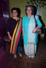 Shrabani Deodhar at Shrabani Deodhar_s birthday bash in Fat Cat Cafe on 6th June 2012 (57).JPG