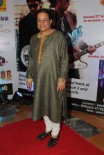 Anup Jalota at Strings India Tour 2012 live concert in ITC Grand Maratha on 9th June 2012 (34).JPG