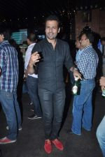 Rohit Roy at Strings Concert in Bandra, Mumbai on 10th June 2012 (82).JPG