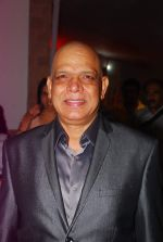 Govind Namdev at the First look launch of Jeena Hai Toh Thok Daal on 11th June 2012 (73).JPG