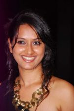 Pooja Welling at the First look launch of Jeena Hai Toh Thok Daal on 11th June 2012 (29).JPG