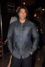 Akashdeep Saigal at the Premiere of Rock of Ages in pvr, Juhu on 13th June 2012 (26).JPG