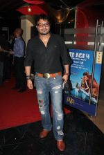 Babul Supriyo at the Premiere of Rock of Ages in pvr, Juhu on 13th June 2012 (41).JPG