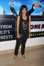 Mansi Scott at the Premiere of Rock of Ages in pvr, Juhu on 13th June 2012 (17).JPG