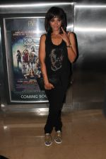 Mansi Scott at the Premiere of Rock of Ages in pvr, Juhu on 13th June 2012 (38).JPG