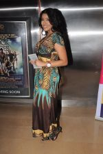 Maushmi Udeshi at the Premiere of Rock of Ages in pvr, Juhu on 13th June 2012 (2).JPG