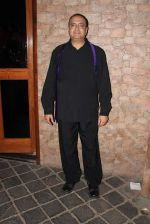 Vivek Vaswani at the launch announcement of 5F Films KARBALA directed by Kailm Sheikh in Mumbai on 13th June 2012 (15).jpg