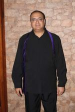 Vivek Vaswani at the launch announcement of 5F Films KARBALA directed by Kailm Sheikh in Mumbai on 13th June 2012 (16).jpg