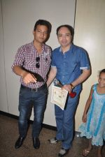 Altaf Raja at Indian Martial Arts event in Bhaidas Hall on 15th June 2012 (28).JPG