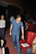 Altaf Raja at Indian Martial Arts event in Bhaidas Hall on 15th June 2012 (29).JPG