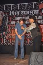 Altaf Raja at Indian Martial Arts event in Bhaidas Hall on 15th June 2012 (30).JPG