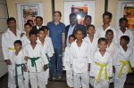 Altaf Raja at Indian Martial Arts event in Bhaidas Hall on 15th June 2012 (26).JPG