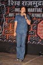 Altaf Raja at Indian Martial Arts event in Bhaidas Hall on 15th June 2012 (33).JPG