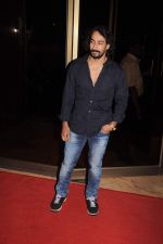 Amit Kumar Tiwari at the Success bash of Rowdy Rathore in Taj Lands End on 15th June 2012 (12).JPG