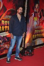 Amit Kumar Tiwari at the Success bash of Rowdy Rathore in Taj Lands End on 15th June 2012 (59).JPG