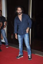 Amit Kumar Tiwari at the Success bash of Rowdy Rathore in Taj Lands End on 15th June 2012 (60).JPG