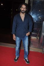 Amit Kumar Tiwari at the Success bash of Rowdy Rathore in Taj Lands End on 15th June 2012 (61).JPG