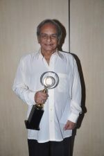 Anandji at Indian Martial Arts event in Bhaidas Hall on 15th June 2012 (20).JPG