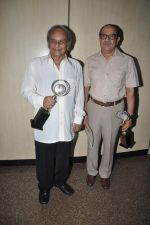 Anandji at Indian Martial Arts event in Bhaidas Hall on 15th June 2012 (23).JPG