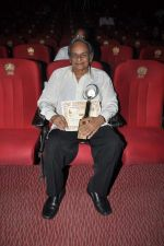Anandji at Indian Martial Arts event in Bhaidas Hall on 15th June 2012 (21).JPG