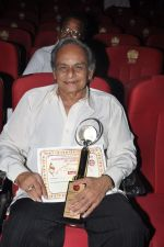 Anandji at Indian Martial Arts event in Bhaidas Hall on 15th June 2012 (22).JPG
