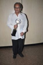 Anandji at Indian Martial Arts event in Bhaidas Hall on 15th June 2012 (24).JPG