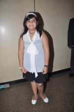 Saloni Daini at Indian Martial Arts event in Bhaidas Hall on 15th June 2012 (56).JPG