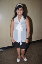 Saloni Daini at Indian Martial Arts event in Bhaidas Hall on 15th June 2012 (57).JPG