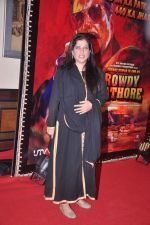 Shabina Khan at the Success bash of Rowdy Rathore in Taj Lands End on 15th June 2012 (52).JPG