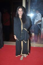 Shabina Khan at the Success bash of Rowdy Rathore in Taj Lands End on 15th June 2012 (53).JPG