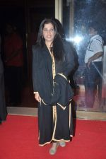 Shabina Khan at the Success bash of Rowdy Rathore in Taj Lands End on 15th June 2012 (55).JPG