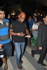 sanath jayasuriya snapped in Mumbai on 15th June 2012 (17).JPG