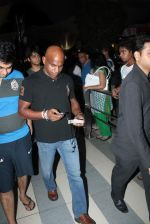 sanath jayasuriya snapped in Mumbai on 15th June 2012 (39).JPG