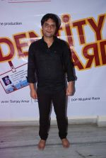 at the mahurat of film identity card in  Mumbai on 15th June 2012 (87).JPG