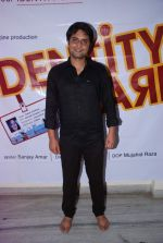 at the mahurat of film identity card in  Mumbai on 15th June 2012 (88).JPG