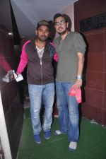 Bosco Martis at Gangs Of Wasseypur screening in Ketnav, Mumbai on 19th June 2012 (87).JPG