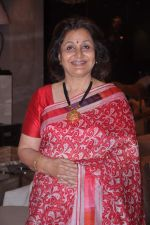 Maya Alagh at the launch of House Proud The Charcoal Project in Mumbai on 19th June 2012 (94).JPG