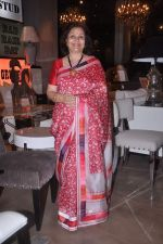 Maya Alagh at the launch of House Proud The Charcoal Project in Mumbai on 19th June 2012 (95).JPG