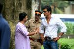 Sonu Sood in the still from movie Maximum (21).JPG