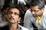 Sonu Sood in the still from movie Maximum (22).JPG