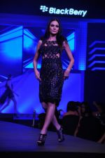 Aanchal Kumar at Blackberry-Porsche design P_9981 smartphone launch in Grand Hyatt, Mumbai on 20th June 2012 (106).JPG