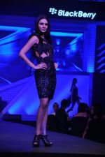 Aanchal Kumar at Blackberry-Porsche design P_9981 smartphone launch in Grand Hyatt, Mumbai on 20th June 2012 (107).JPG