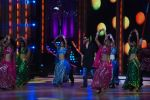 Ajay Devgan on the sets of Jhalak Dikhhlaa Jaa 5 in Filmistan on 20th June 2012 (4).JPG