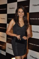 Diana Hayden at Blackberry-Porsche design P_9981 smartphone launch in Grand Hyatt, Mumbai on 20th June 2012 (54).JPG