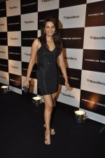 Diana Hayden at Blackberry-Porsche design P_9981 smartphone launch in Grand Hyatt, Mumbai on 20th June 2012 (55).JPG