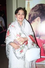 Farida Jalal at the music launch of Yeh Jo Mohabbat Hai in PVR, Juhu, Mumbai on 20th June 2012 (6).JPG