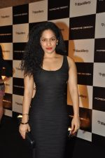 Masaba at Blackberry-Porsche design P_9981 smartphone launch in Grand Hyatt, Mumbai on 20th June 2012 (80).JPG